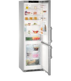 Liebherr CNef 4825 Comfort Koel-vriescombinatie met IceMaker