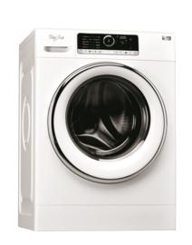 Whirlpool FSCR80428 NL Wasmachine
