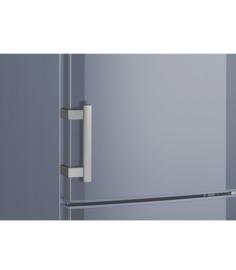 Liebherr CUwb 3311 Comfort Koel-vriescombinatie 55 cm
