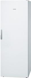 Bosch GSN29EW30 Exclusiv Vrieskast 60 cm
