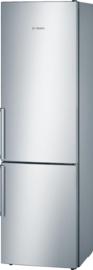 Bosch KGE39EI43 Exclusiv Koel-vriescombinatie