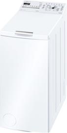 Bosch WOT24285NL Exclusiv Wasmachine