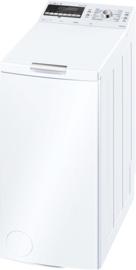 Bosch WOT24497NL Exclusiv Wasmachine