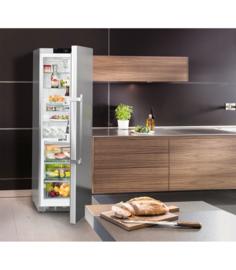 Liebherr KBes 4350 Premium Kastmodel 60 cm