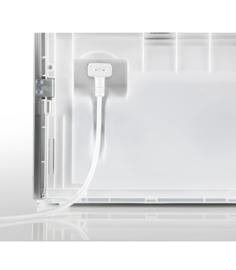 Liebherr K 4310 Comfort Kastmodel 60 cm