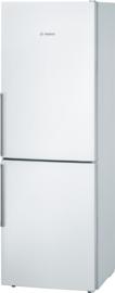 Bosch KGV33GW31 Exclusiv Koel-vriescombinatie