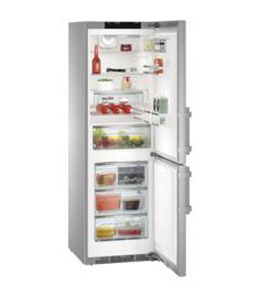 Liebherr CNPes 4358 Premium Koel-vriescombinatie