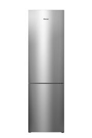 Hisense RB468N4EC1 Koel-vriescombinatie