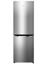 Hisense RB371N4EC1 Koel-vriescombinatie