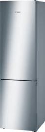 Bosch KGN39VI45 Exclusiv Koel-vriescombinatie