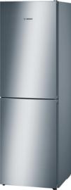 Bosch KGN34VL35 Exclusiv Koel-vriescombinatie
