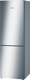 Bosch KGN36VI45 Exclusiv Koel-vriescombinatie