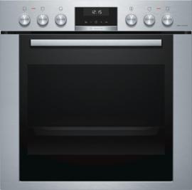 Bosch HEG317TS0 Exclusiv Inbouw Oven, Nis 60 cm