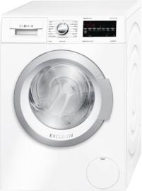Bosch WAT28490NL Exclusiv Wasmachine