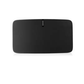 SONOS PLAY5 wit Trade-up