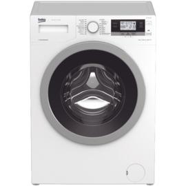 BEKO WTV8734XS0 SELECTIVE Wasmachine