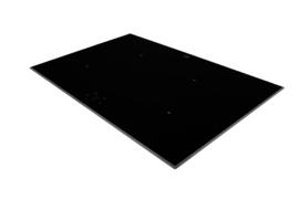 Pelgrim IK2084F Inductiekookplaat, 77 cm breed