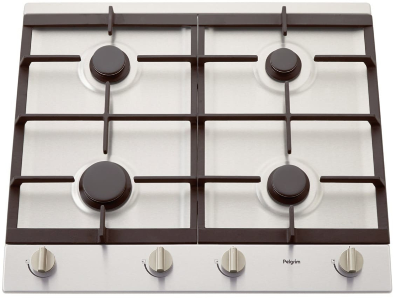 Wonderlijk Gaskookplaten | Electro World Frans Smits IA-95