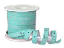 Glitter Poly / hologram poly / HB poly / new