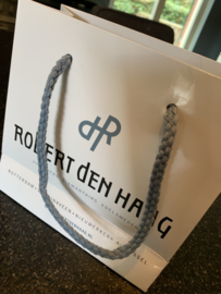 Juwelier Robert Den Haag Waddinxveen