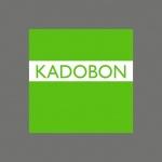 Kadobon appelgroen