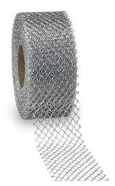 Siena Zilver 40 mm