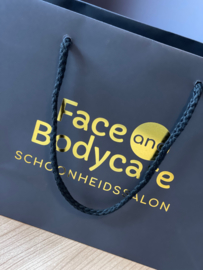 Face and body care Helmond