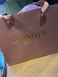 Quindy's Skin Instituut Helmond