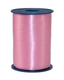 Ply Plain Krullint  roze