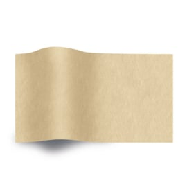 Vloeipapier kraft
