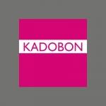Kadobon fuchsia