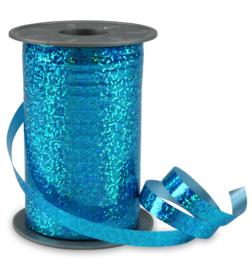 Hologram aqua