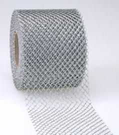 Siena Zilver 72 mm