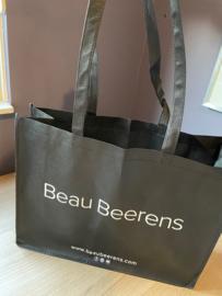 Beau Beerens Tilburg