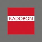 Kadobon rood