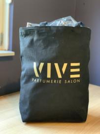 Parfumerie Vive Middelharnis