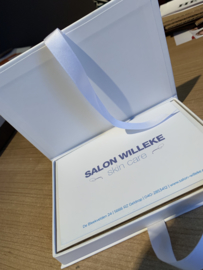 Salon Willeke Geldrop