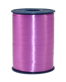 Ploy Plain krullint paars-lila