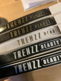 Trenzz Beauty Deurne