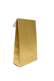Luxe Gift Bags goud