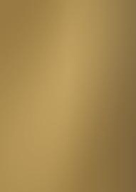Uni gold
