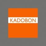 Kadobon oranje