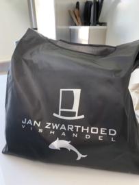 Vishandel Jan Zwarthoed