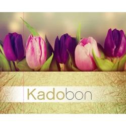 Kadobon 1703