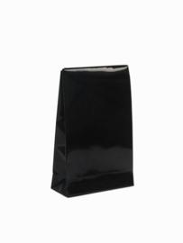 Luxe Gift Bags laque zwart