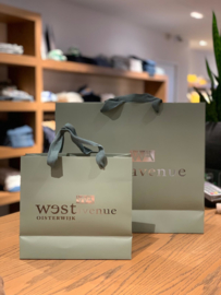West Avenue Oisterwijk