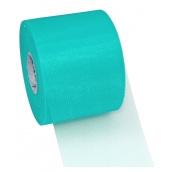 Tule Verona turquoise