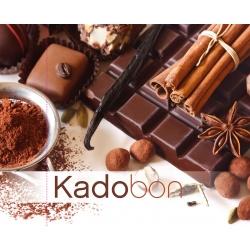 Kadobon 1704