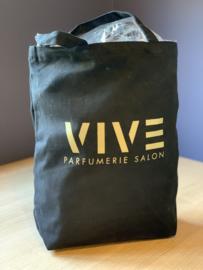 parfumerie vive