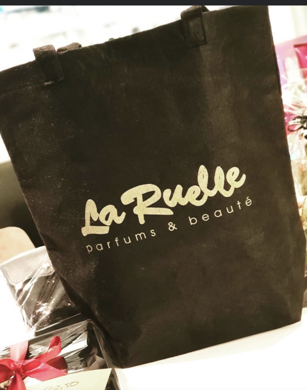 Parfumerie La Ruelle
